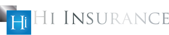 HI Insurance & Financial Services, Inc.
