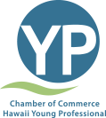 Chamber of Commerce Hawaii Young Professional